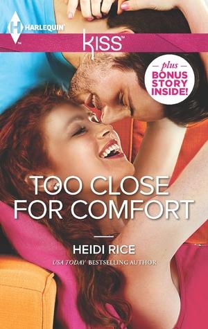 TCFC-cover