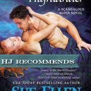 REVIEW: To Love A Highlander by Sue-Ellen Welfonder