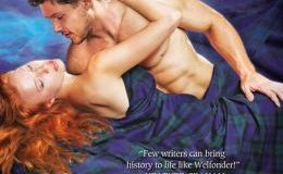 Spotlight & Giveaway: To Love a Highlander by Sue-Ellen Welfonder