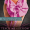 REVIEW: Teach Me a Lesson by Jasmine Haynes