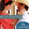 REVIEW: The Sweetest Sound by Lilian Darcy