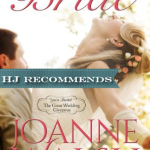 REVIEW: The Unexpected Bride by Joanne Walsh