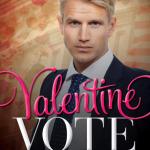 REVIEW: Valentine Vote by Susan Blexrud