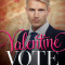 REVIEW: Valentine Vote by Susan Blexrud