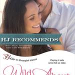REVIEW: Wild About Her Wingman by Robin Bielman