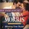REVIEW: Winning over Skylar by Julianna Morris