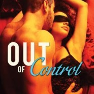 REVIEW: Out of Control by Teresa Noelle Roberts