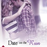 REVIEW: Date on the Run by Jill Monroe