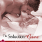 REVIEW: The Seduction Game by Emma Shortt