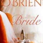 REVIEW: The Substitute Bride by Kathleen O'Brien