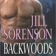 REVIEW: Backwoods by Jill Sorenson