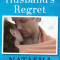 Spotlight & Giveaway:  A Husband's Regret by Natasha Anders