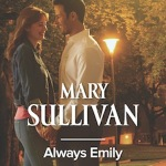 Spotlight & Giveaway: Always Emily by Mary Sullivan
