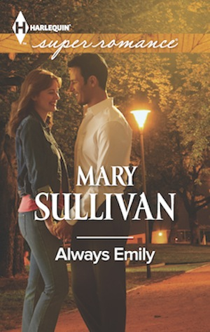 ALWAYS-EMILY-COVER-small-copy