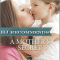 REVIEW: A Mother's Secret by Scarlet Wilson