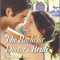 Spotlight & Giveaway: The Bachelor Doctor's Bride by Caro Carson