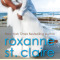 Spotlight & Giveaway: Barefoot in White by Roxanne St. Claire