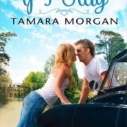 REVIEW: If I Stay by Tamara Morgan