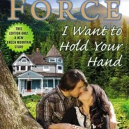Spotlight & Giveaway: I Want to Hold Your Hand by Marie Force