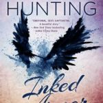 Spotlight & Giveaway: Inked Armor by Helena Hunting