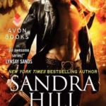 Spotlight & Giveaway: Kiss of Wrath by Sandra Hill