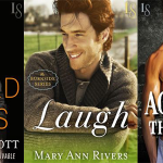 #LoveSwept Spotlight & Giveaway: Showcasing MAY Titles!