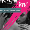 REVIEW: Ruin Me by Jamie Brenner