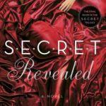 Spotlight & Giveaway: SECRET Revealed by L. Marie Adeline
