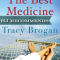 REVIEW: The Best Medicine by Tracy Brogan