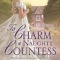 Spotlight & Giveaway: To Charm a Naughty Countess by Theresa Romain