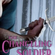 Spotlight & Giveaway: The Changeling Soldier by Shona Husk