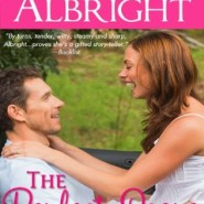 REVIEW: The Perfect Score by Beth Albright