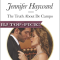 REVIEW: The Truth About De Campo by Jennifer Hayward