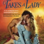 Spotlight & Giveaway: When a Laird Takes a Lady by Rowan Keats