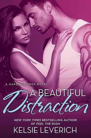 a-beautiful-distraction