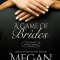 REVIEW: A Game of Brides by Megan Crane