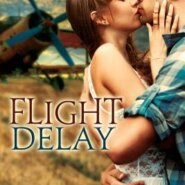 REVIEW: Flight Delay by Nicole Helm