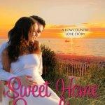 REVIEW: Sweet Home Carolina by Kim Boykin
