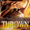 REVIEW: Thrown (Studs in Spurs #6) by Cat Johnson