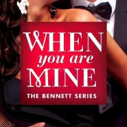 REVIEW: When You Are Mine by Kennedy Ryan