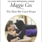 REVIEW: The Man She Can't Forget by Maggie Cox