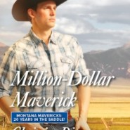 REVIEW: Million Dollar Maverick by Christine Rimmer