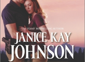 REVIEW: Cop By Her Side by Janice Kay Johnson