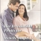 REVIEW: Her Irresistible Protector by Michelle Douglas