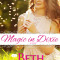 Spotlight & Giveaway: MAGIC IN DIXIE by Beth Albright