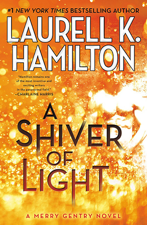 A-Shiver-of-Light