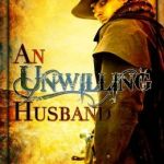 Spotlight & Giveaway: An Unwilling Husband by Tera Shanley