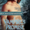 REVIEW: A Vampire's Promise by Carla Susan Smith