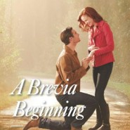 Spotlight & Giveaway: A Brevia Beginning by Michelle Major