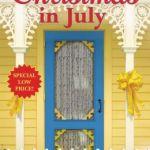 Spotlight & Giveaway: Christmas in July by Debbie Mason